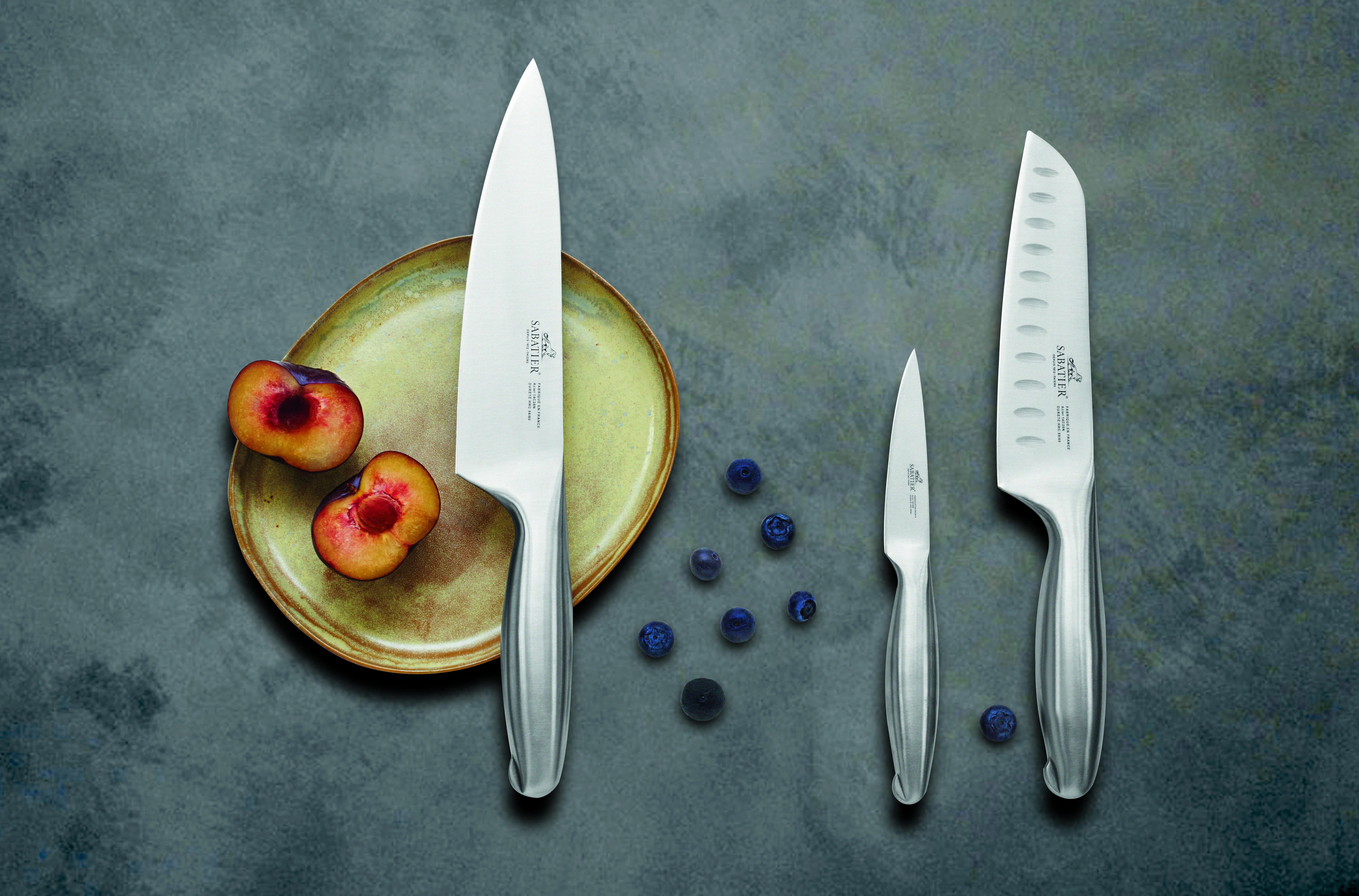 photo illustration cuisine et table